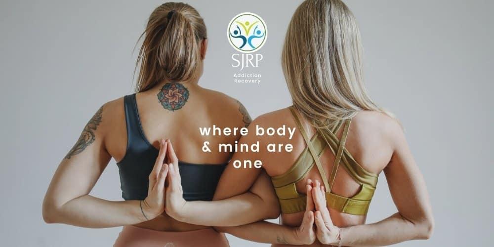 holistic rehab florida mind body one