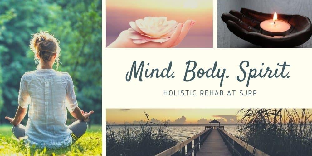 holistic rehab florida drug and alcohol rehab