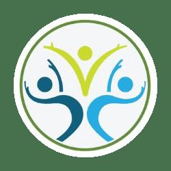 drug alcohol rehab florida logo